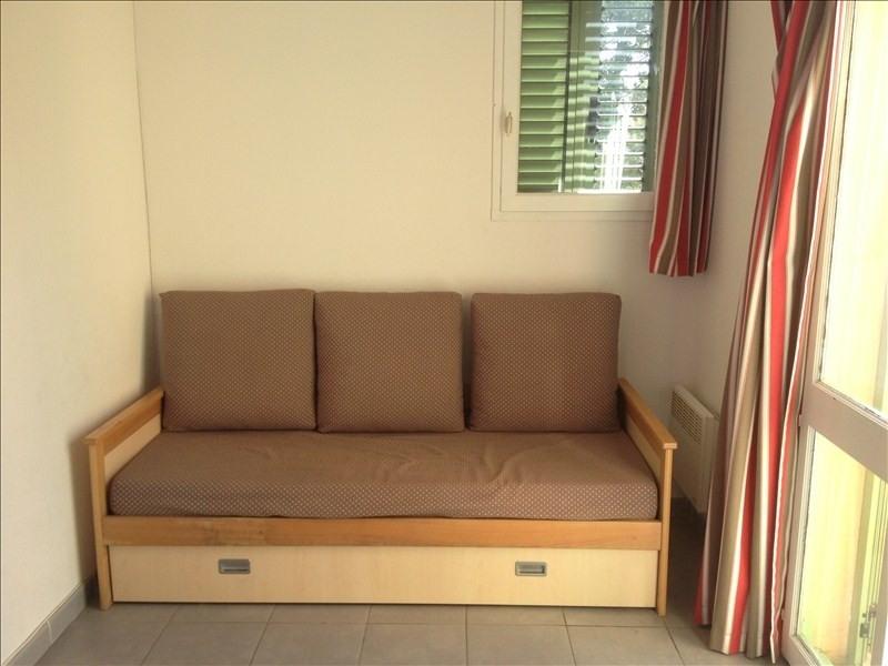 Sale apartment Argeles sur mer 83500€ - Picture 8