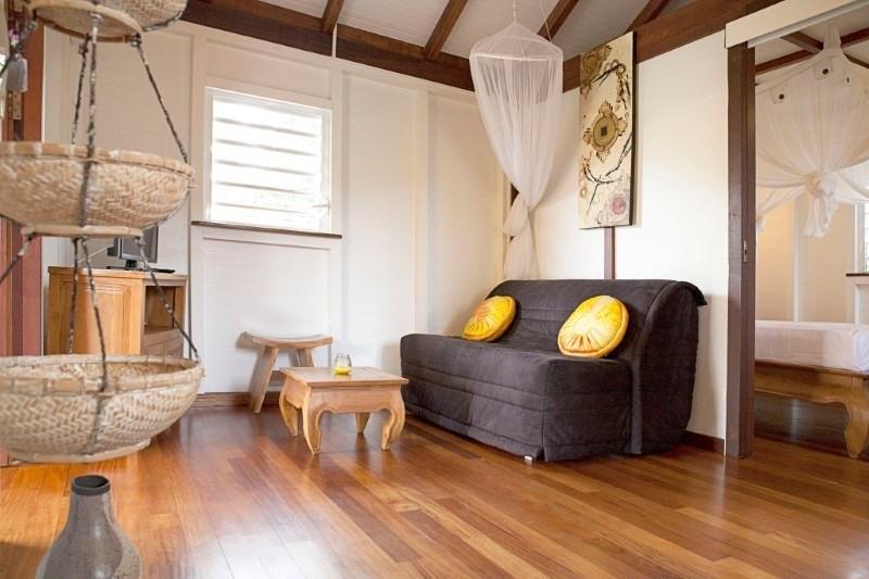 Vente de prestige maison / villa St francois 2750000€ - Photo 17