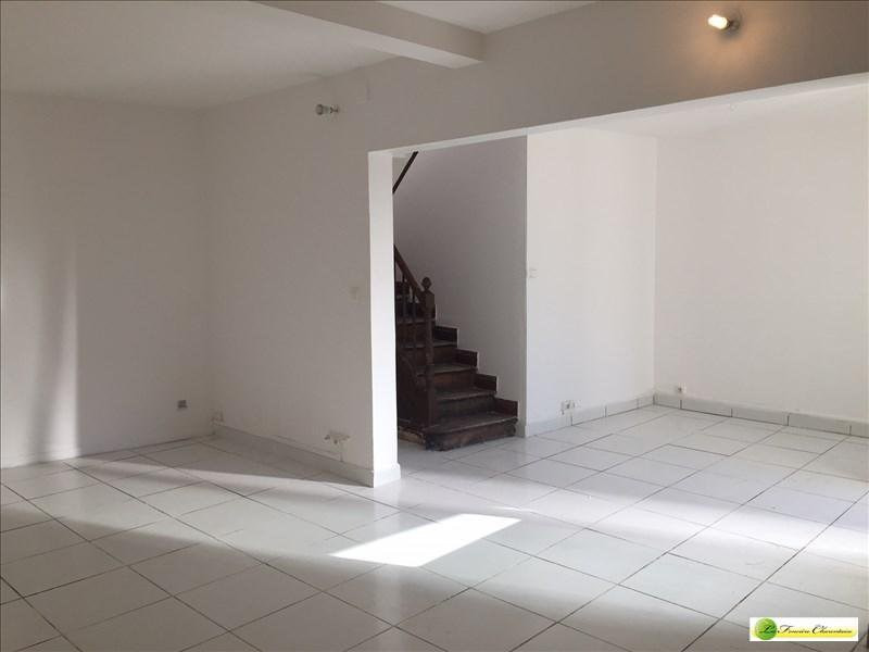 Location maison / villa L'isle-d'espagnac 430€ CC - Photo 3