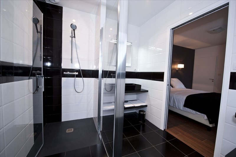 Vente de prestige maison / villa Clohars carnoet 918750€ - Photo 9