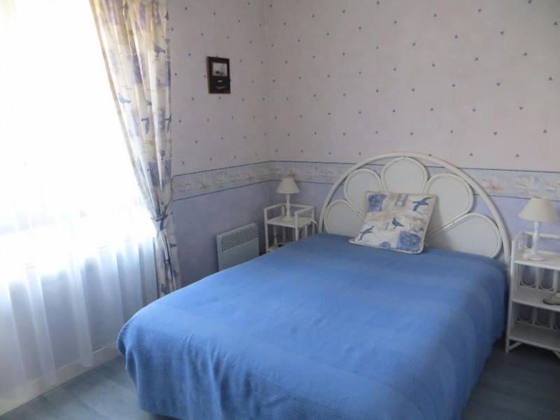 Sale apartment La baule 318000€ - Picture 6