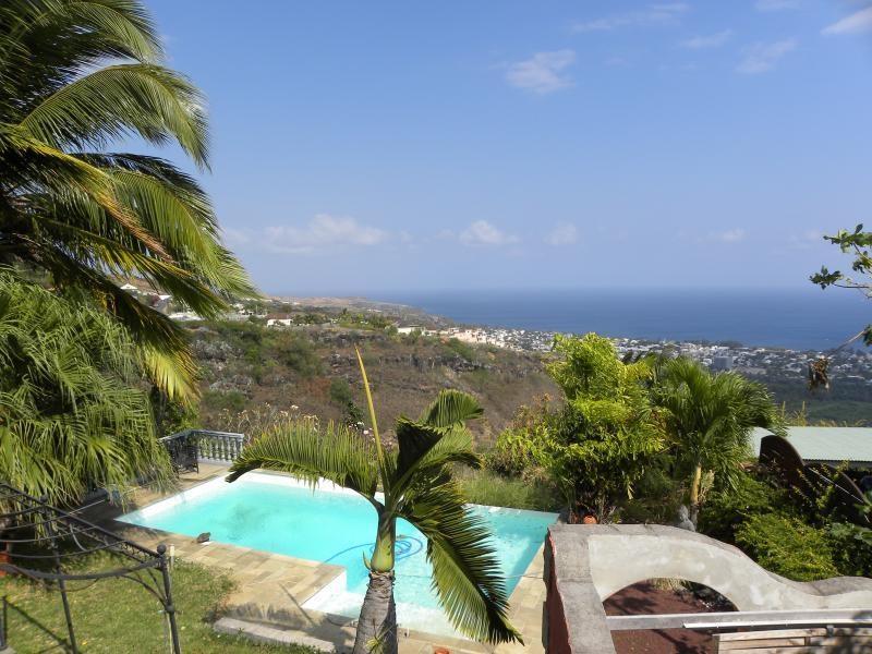 Deluxe sale house / villa Bellemene 567325€ - Picture 1