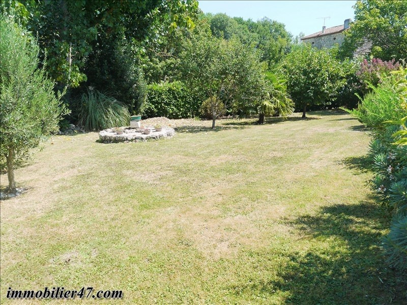 Sale house / villa Prayssas 160 000€ - Picture 11