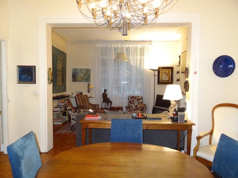 Venta  casa Agen 415000€ - Fotografía 4