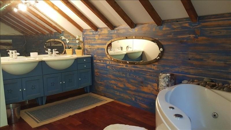 Vente maison / villa Rambouillet 715000€ - Photo 8
