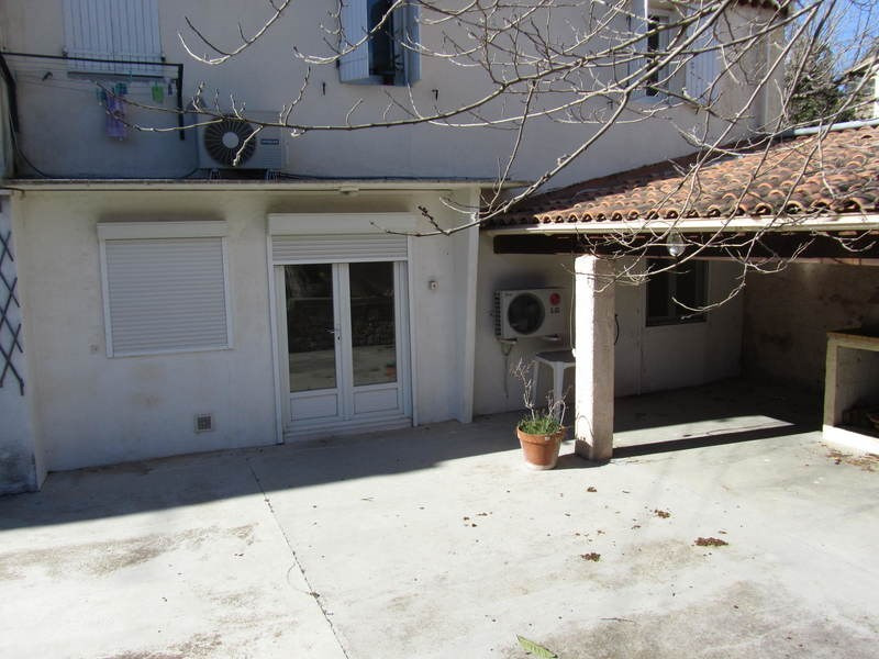 Vente maison / villa Vitrolles 275 000€ - Photo 2
