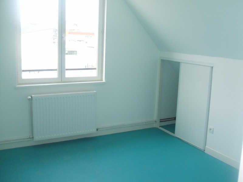 Location appartement Outreau 575€ CC - Photo 3