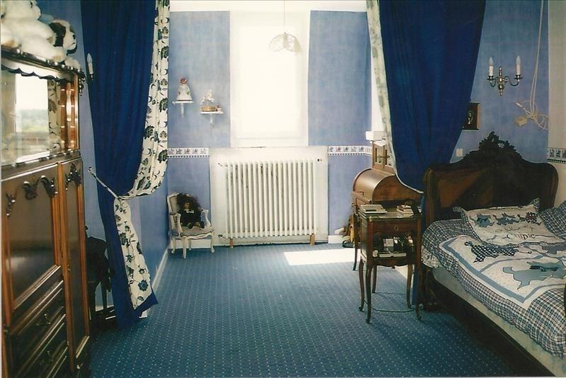 Vente maison / villa Vendome 494000€ - Photo 9