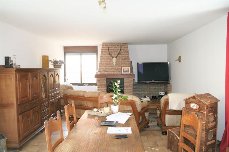 Vente maison / villa Arques 189000€ - Photo 5