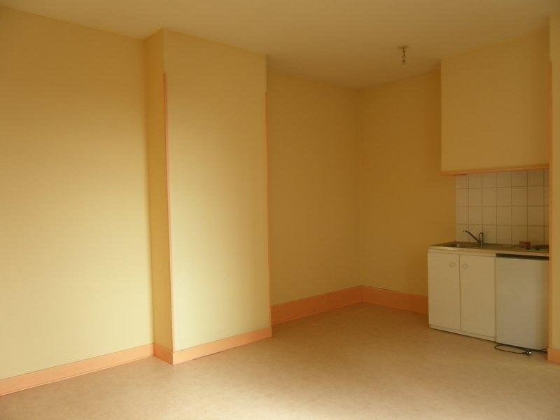 Location appartement Agen 300€ +CH - Photo 7
