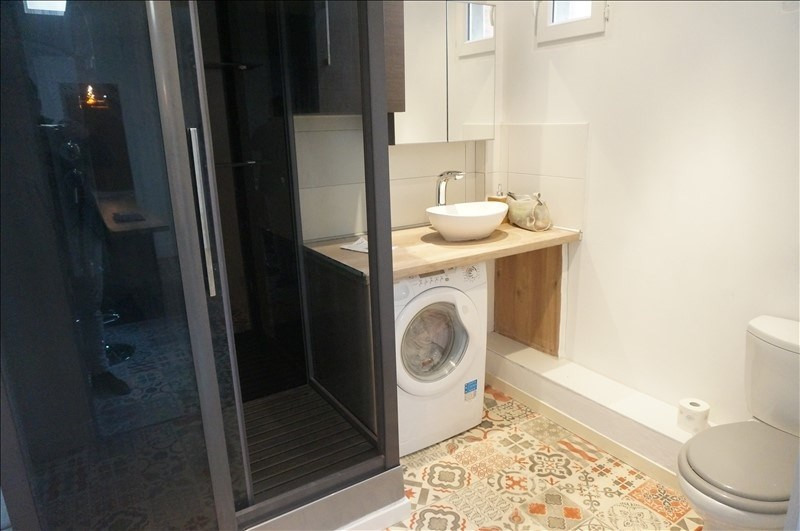 Vente appartement Toulouse 242500€ - Photo 6