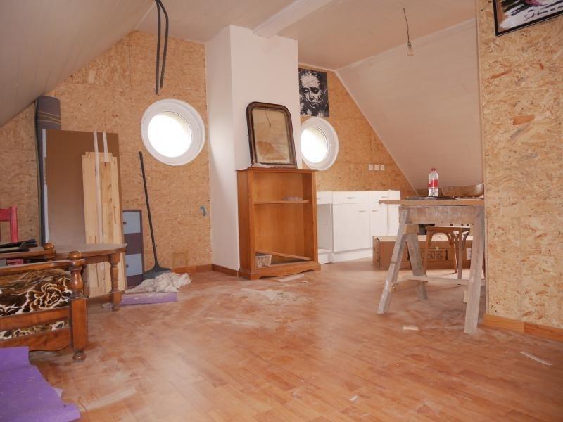 Vente maison / villa St pern 377640€ - Photo 9