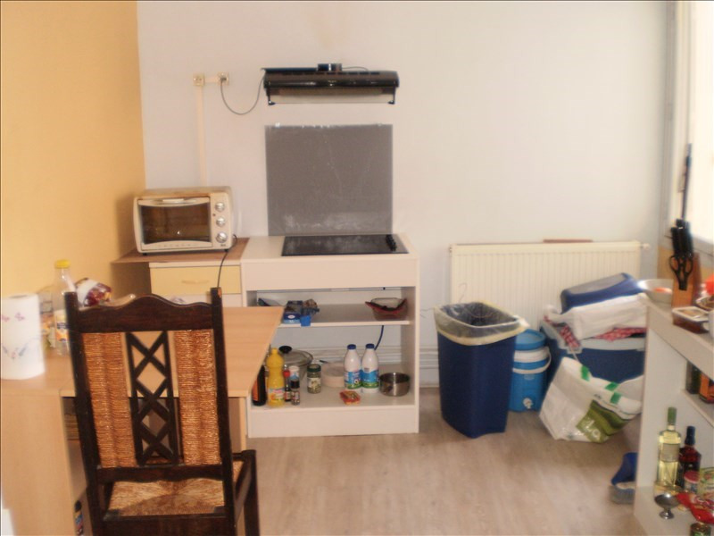 Vente appartement Auch 62000€ - Photo 5