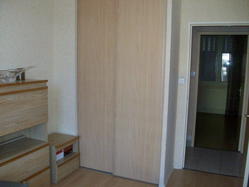 Vente appartement Roanne 59 000€ - Photo 6