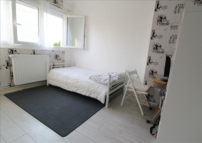 Sale house / villa Maurepas 339000€ - Picture 5