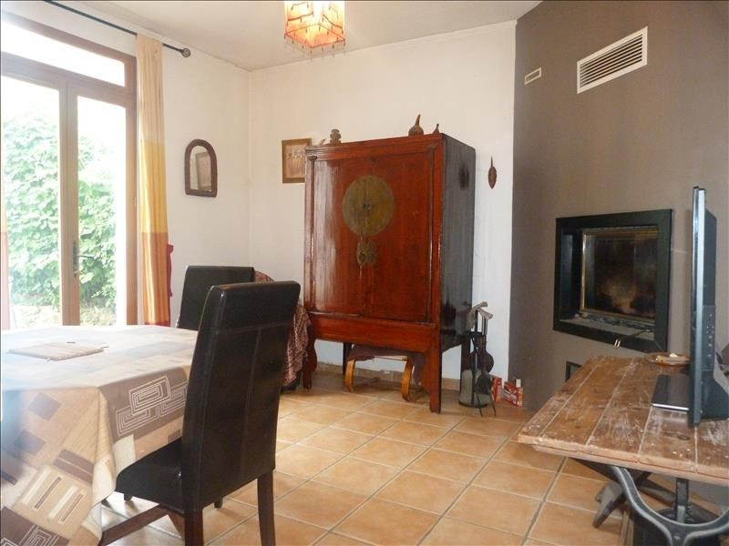 Sale house / villa Secteur charny 118 000€ - Picture 4