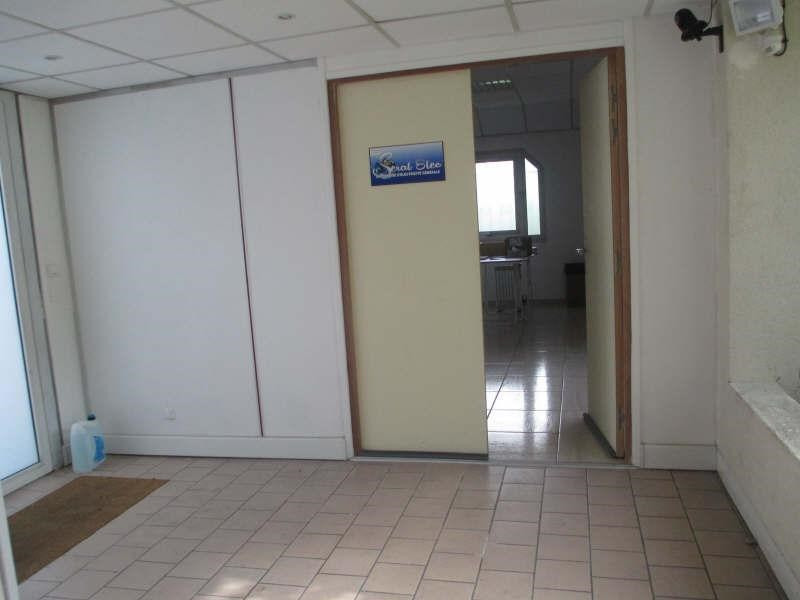 Vente local commercial Neuilly en thelle 92000€ - Photo 3