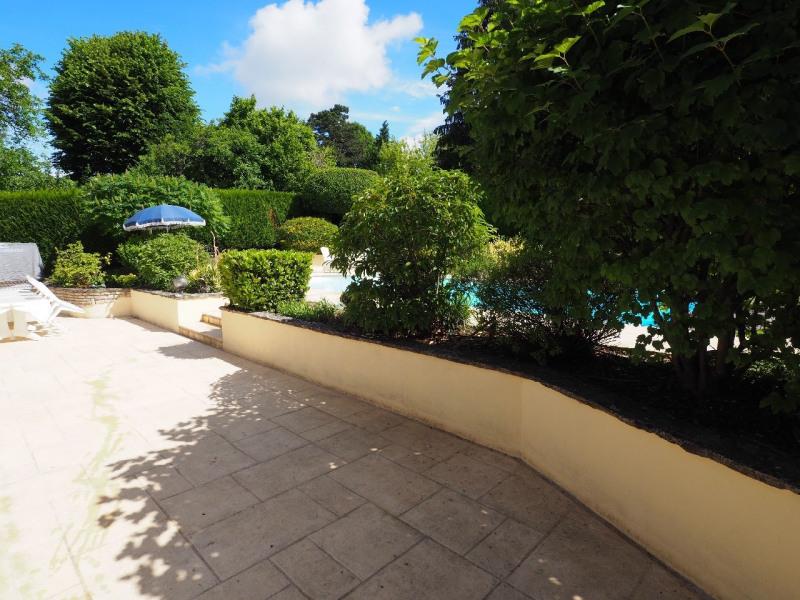 Sale house / villa Melun 562000€ - Picture 4