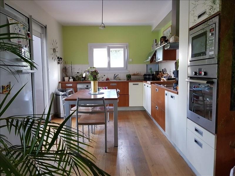 Sale house / villa St philibert 459800€ - Picture 4