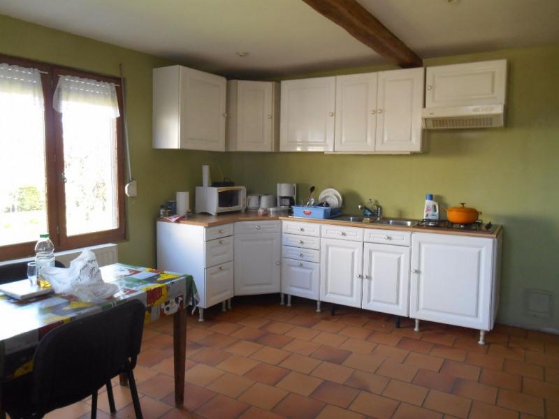 Sale house / villa Froissy 168000€ - Picture 4