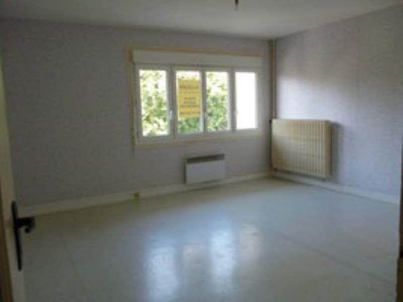Location appartement Caen 380€ CC - Photo 5