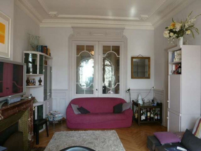 Vente appartement Roanne 339000€ - Photo 2