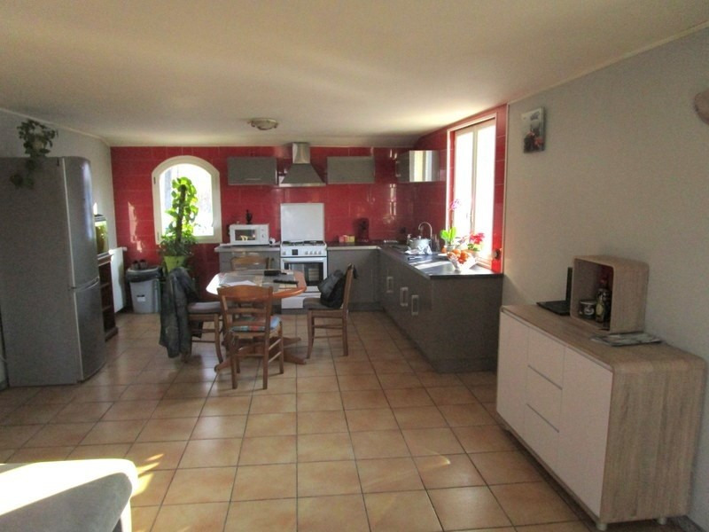 Sale house / villa Montpon menesterol 152 000€ - Picture 1