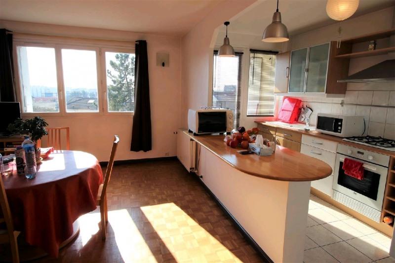 Vente appartement Champigny sur marne 198000€ - Photo 3