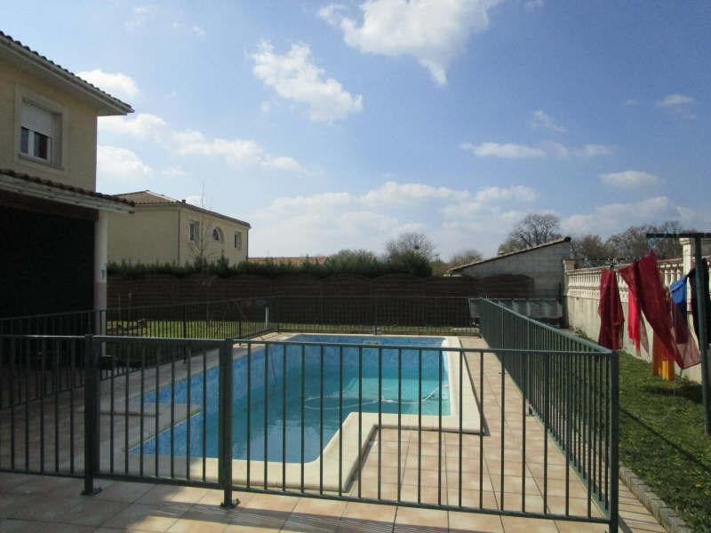 Sale house / villa Lormont 378000€ - Picture 4