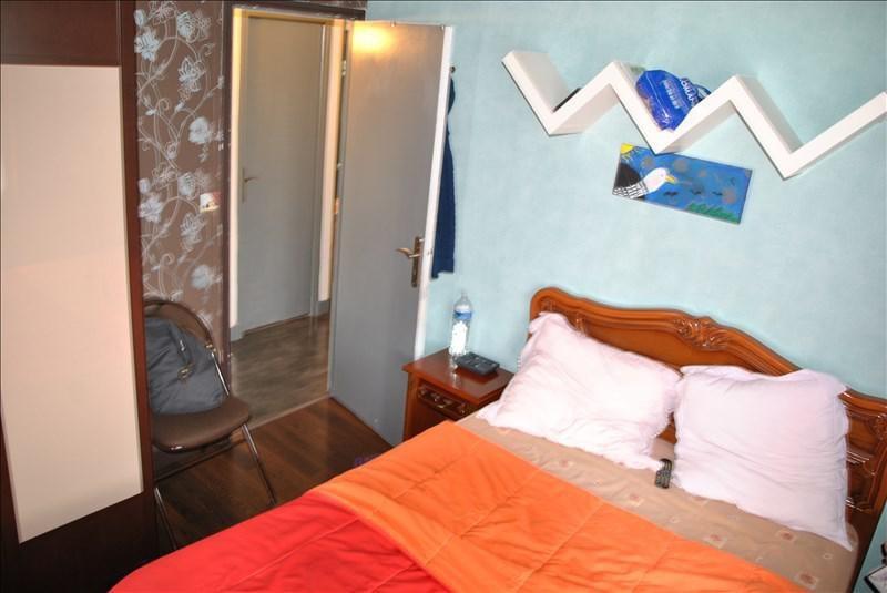 Sale house / villa Montereau-fault-yonne 243800€ - Picture 6