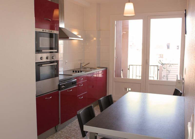 Location appartement Toulouse 1450€ CC - Photo 5