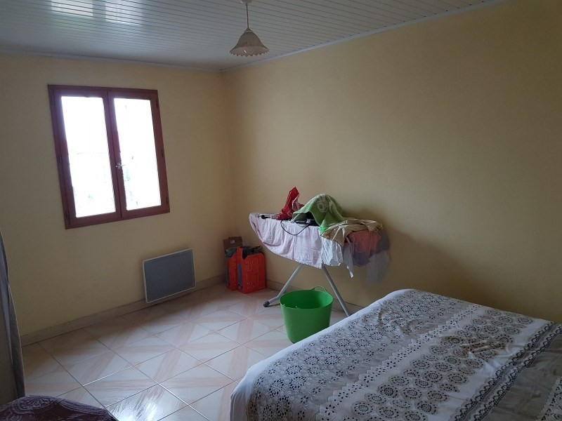 Location maison / villa La plaine des cafres 700€ +CH - Photo 10
