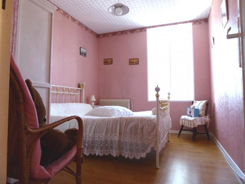 Sale house / villa Gimeux 190000€ - Picture 9