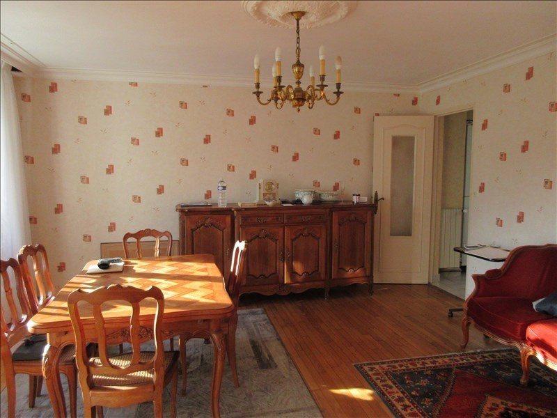 Vente maison / villa Plouhinec 94 500€ - Photo 3