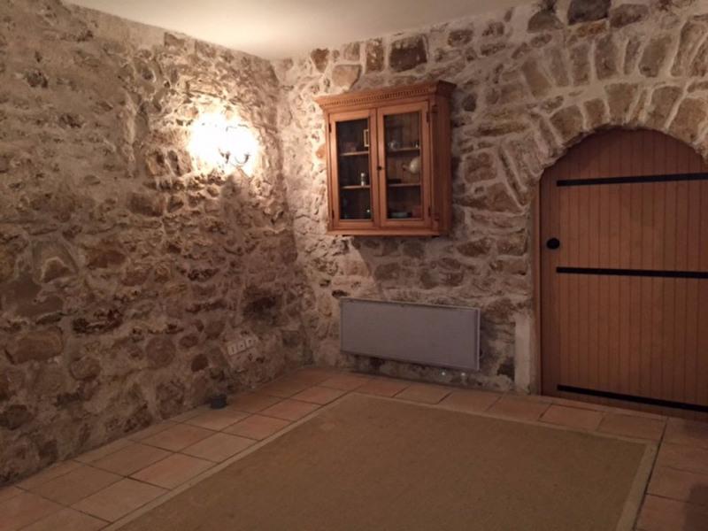 Venta  casa Longpont sur orge 350000€ - Fotografía 5