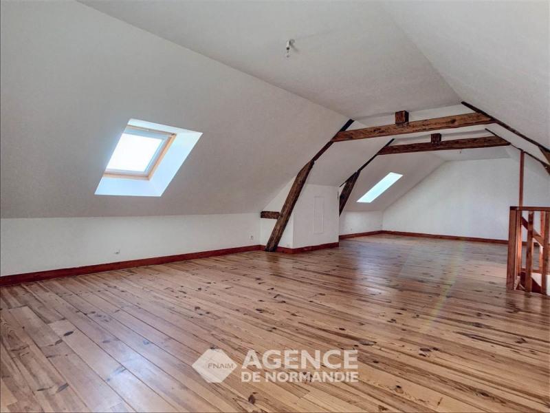 Rental house / villa Verneusses 875€ CC - Picture 10