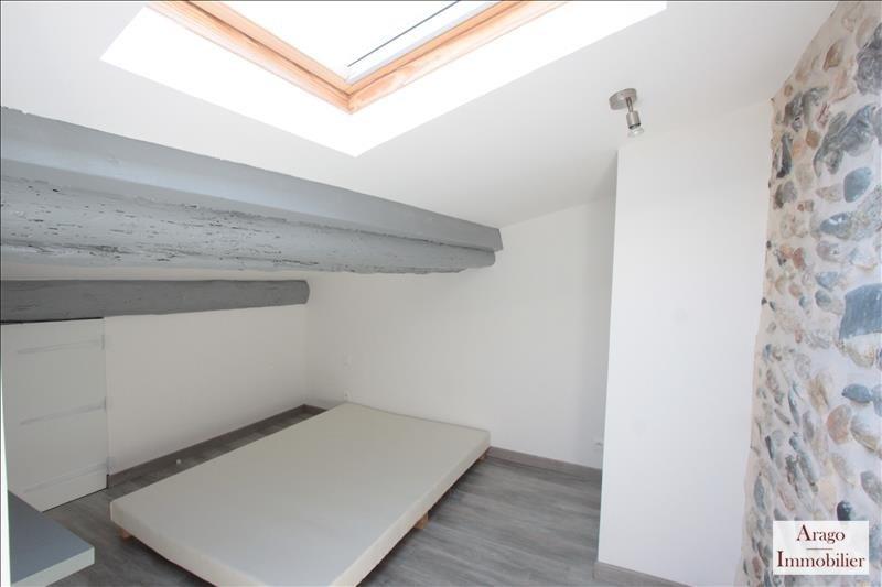 Location appartement Rivesaltes 550€ CC - Photo 6