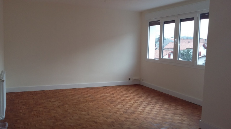 Rental apartment Ciboure 774€ CC - Picture 3