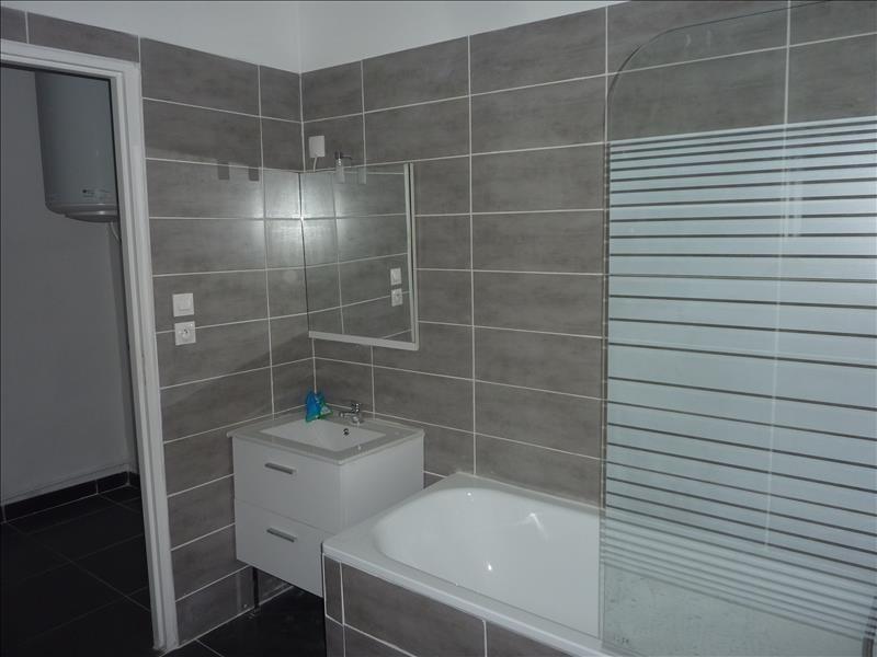 Location appartement Marseille 4ème 600€ CC - Photo 2