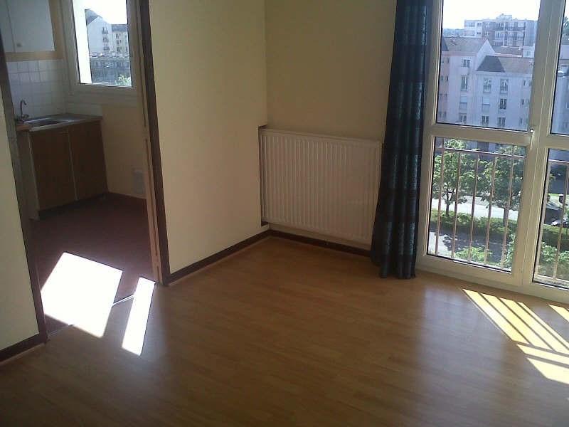 Location appartement Maurepas 574€ CC - Photo 2