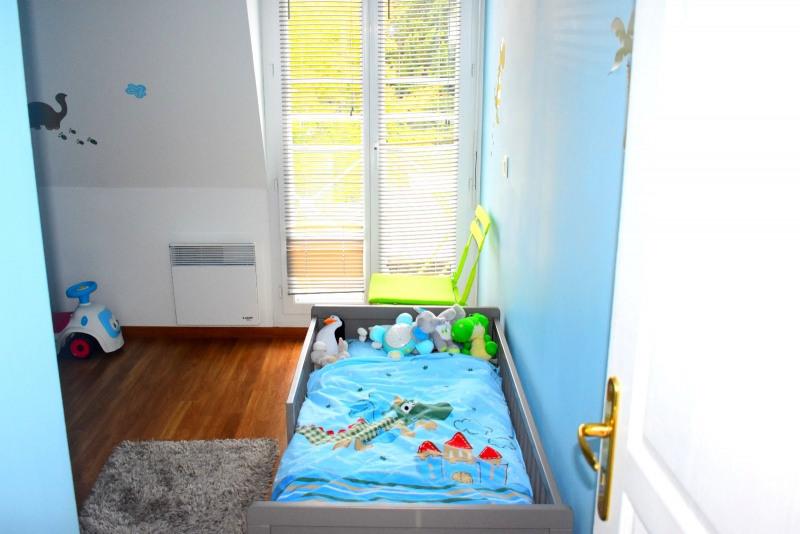 Vente appartement Aire sur la lys 183500€ - Photo 3
