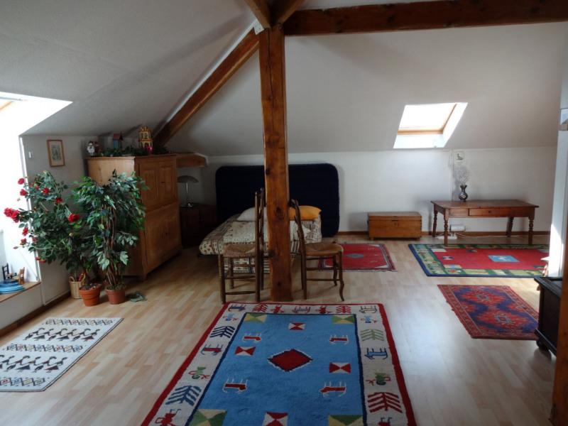 Vente maison / villa Entraigues sur la sorgue 470000€ - Photo 14