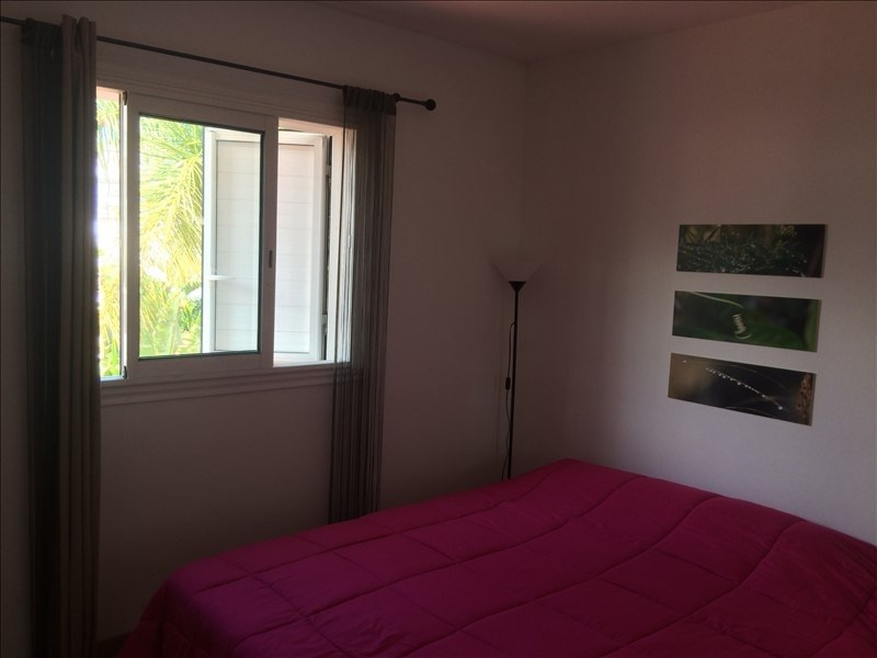 Rental house / villa St paul 1000€ CC - Picture 1