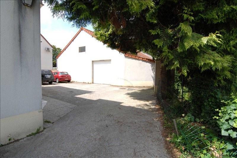 Locação apartamento Arpajon 700€ CC - Fotografia 8