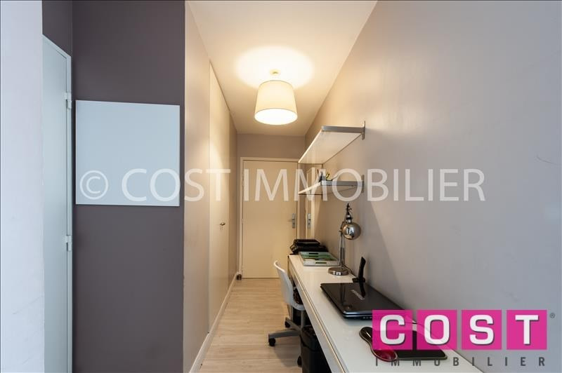 Verkauf wohnung Gennevilliers 350000€ - Fotografie 11