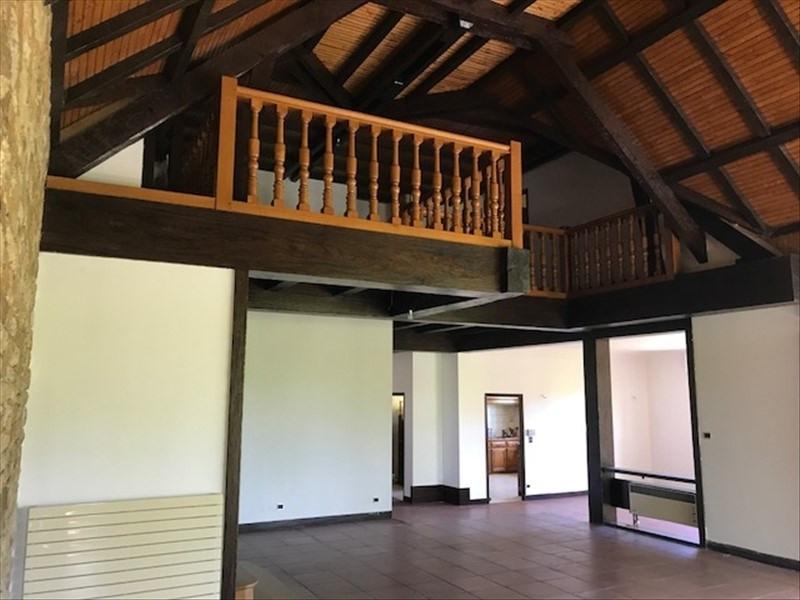 Deluxe sale house / villa La primaube 399500€ - Picture 7