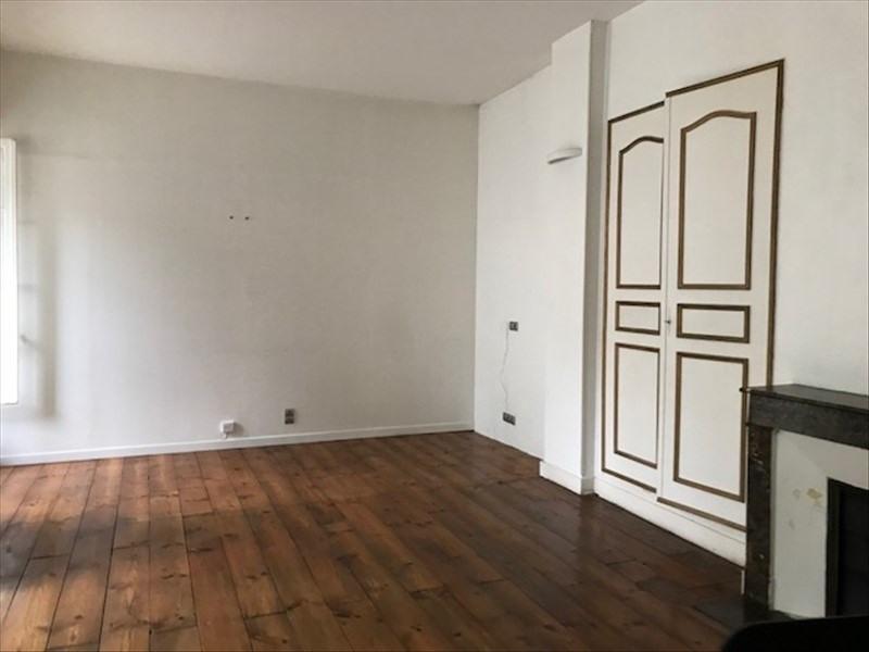 Sale apartment Pau 169500€ - Picture 3
