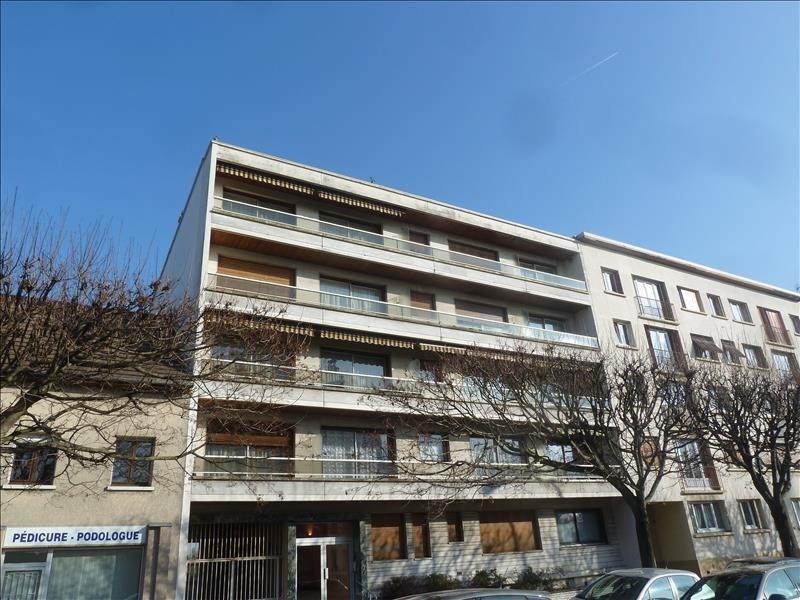Vente appartement Livry gargan 70000€ - Photo 1