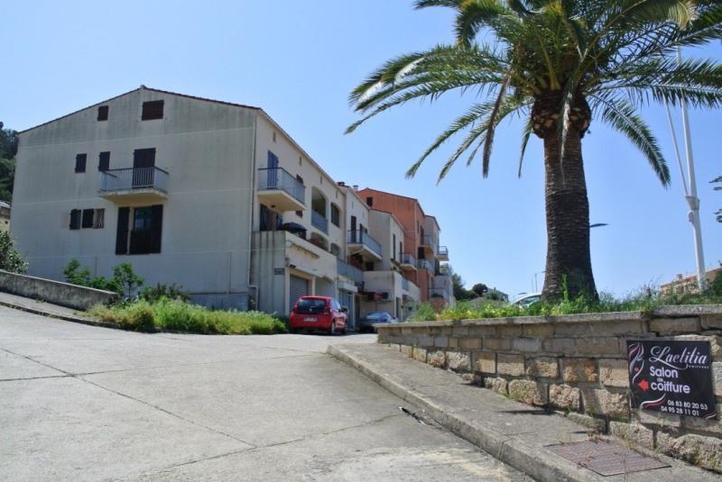 Cession de bail boutique Porticcio (pietrosella) 35000€ - Photo 2