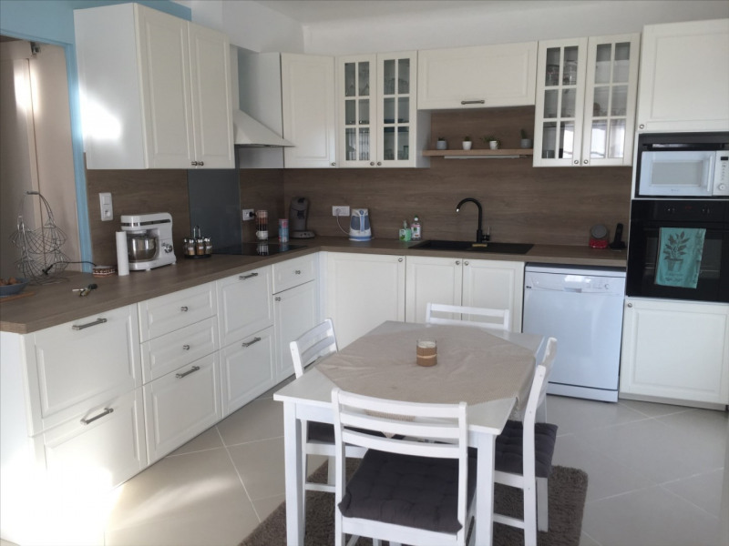 Vente divers Six fours les plages 336 000€ - Photo 6